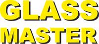 glassmaster.pl